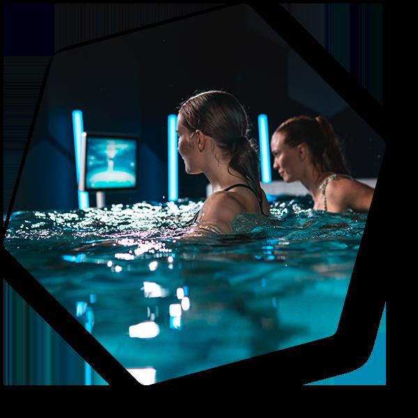 digitale schwimmbad dienstleistungen